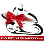 accessoires moto enfant motard