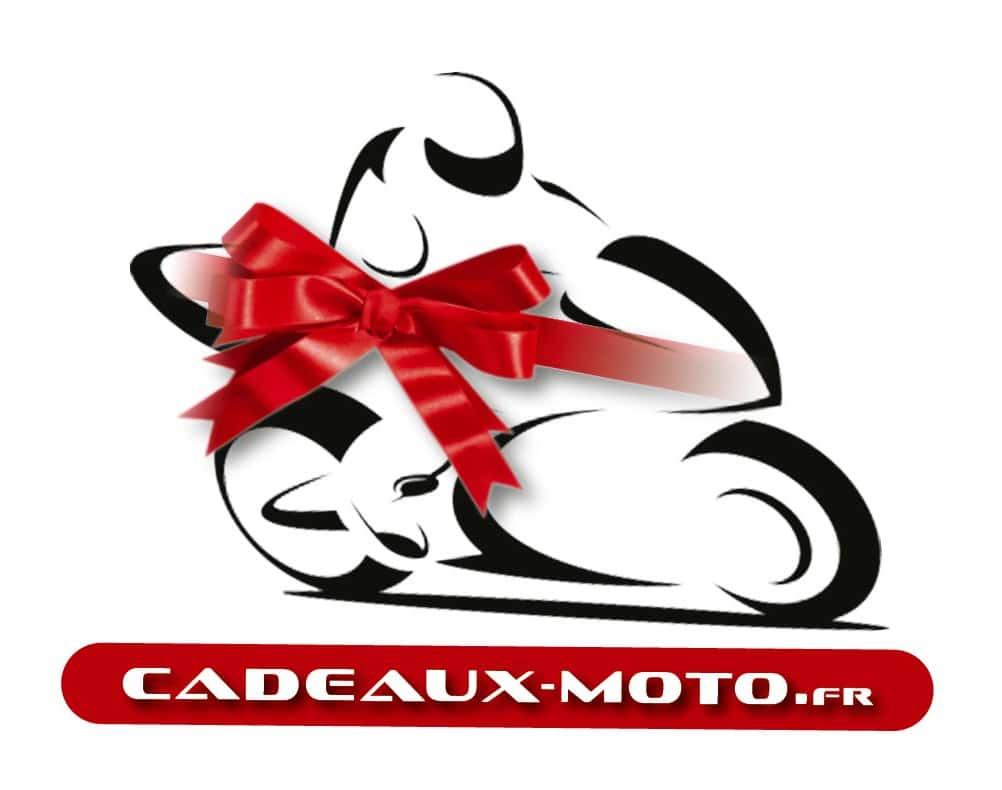 CADEAUX-MOTO.FR