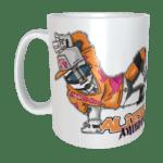 mug-aliern