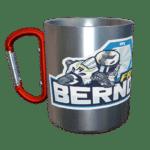 mug-bernon