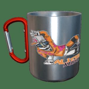 mug-inox-aliern