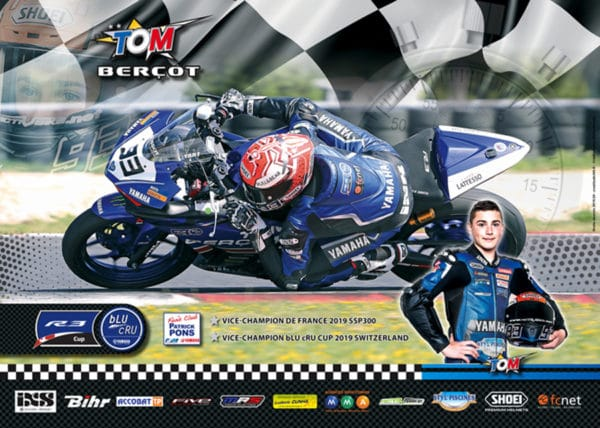 poster affiche personnalise