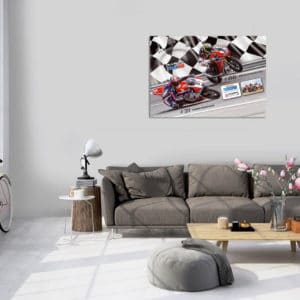 salon-poster-moto