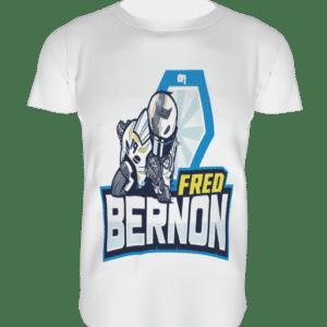tee-shirt-bernon