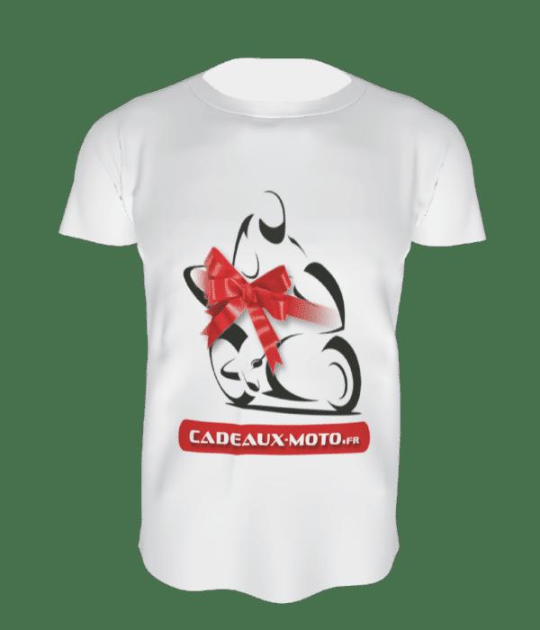 tee-shirt-cadeaux-moto